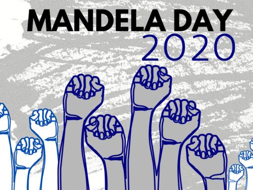 MANDELA DAY (4)